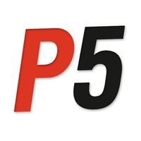 Оф.тема PROXYAN.NET - Один из лучших сервисов анонимных проксей - последнее сообщение от proxyan