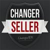 Dedicated Server|Дедики|Выделенный сервер - последнее сообщение от Changer871
