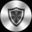 SecureHosting : Безопасный, надежный и недорогой хост - последнее сообщение от securehost