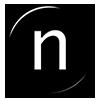 Увелечение количество символов в названии темы - последнее сообщение от Nakula