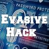 Взлом почты и социальных сетей [БЕЗ ПРЕДОПЛАТЫ] - последнее сообщение от EvasiveHack