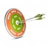 Полный спектр услуг по продвижению сайтов - последнее сообщение от crouder