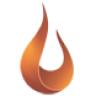 Продажа дедиков (dedicated servers) - последнее сообщение от Dbox