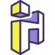 Intersect.host - мощные и надежные серверы в разных странах на ваш выбор - последнее сообщение от IntersectHost