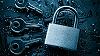 Взлом почты и социальных сетей от команды хакеров dodo.hacking.hot@gmail.com - последнее сообщение от mustangzer