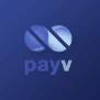 Супер-партнерка PayV: избранные офферы в топовых нишах - последнее сообщение от PayV