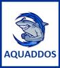 Citadel 1.3.4.5 - последнее сообщение от AQUADDOS