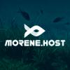 Morene.Host - Погружайтесь в мир идеального хостинга - последнее сообщение от MoreneHost