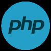 Реализация любого скрипта на языке PHP, ботов. Работа в Photoshop'e. - последнее сообщение от fizik11