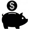 Подрабокта для сотрудников банков | Актуально - последнее сообщение от ddfeder