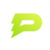 PowerVPS.ru - Linux/Windows VPS, выделенные сервера - последнее сообщение от PowerVPS