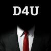 Dediticated Servers (дедики) RDP - Низкие цены! от 100р! - последнее сообщение от d4u