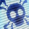 Обучение DDoS атакам и сете... - последнее сообщение от ddoser_online