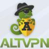 ALTVPN - надёжный VPN и приватные HTTP / SOCKS прокси [постоянная скидка форумчанам] - последнее сообщение от ALTVPN