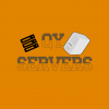 VDS/VPS/Dedicated Servers(IP Spoofing/scan/brute/non abuse) - последнее сообщение от QYServers
