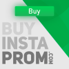 Buyinstaprom.com - Магазин аккаунтов социальных сетей и сервисов. - последнее сообщение от buyinstaprom