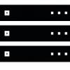 Dedicated servers(дедики) - последнее сообщение от ineveraskedforthis