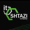 Любые задачи на С++ - последнее сообщение от shtaziIT