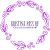Свежие сканы водительских удостоверений + СТС - последнее сообщение от KristinaPassRF