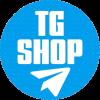 Платформа-конструктор ботов авто-продаж Telegram - последнее сообщение от TGSHOP