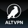 ALTVPN.com - анонимный и безопасный VPN и Прокси сервис - последнее сообщение от ALTVPNINC
