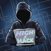 Взлом сайтов / Удаленный доступ / ВЗЛОМ ПОЧТЫ / Whatsapp / Instagram - последнее сообщение от HighXHack