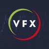 Партнерка от vfxAlert -  надежный способ монетизировать финансовый трафик! - последнее сообщение от vfxAlert