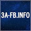 3a-fb.info Продажа аккаунтов ФБ, БМ, Авторегов, Real! - последнее сообщение от 3aFBinfo